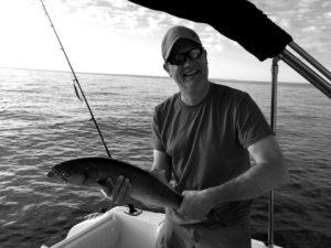 rt_fishing2
