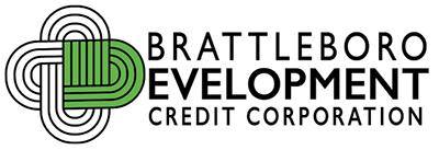 Brattleboro Development Credit Corporation