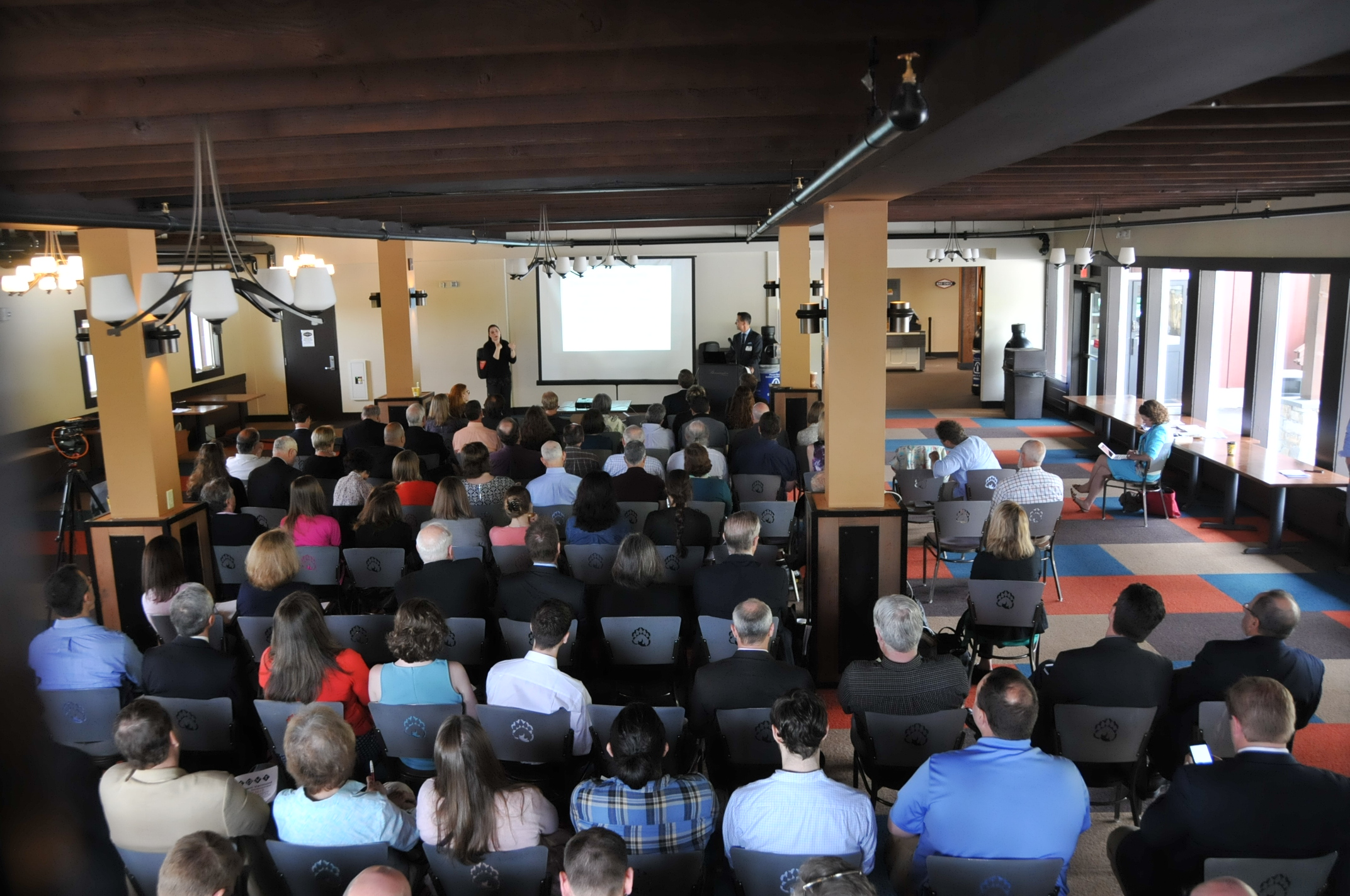 Summit To Focus On Growing People, Partnerships And Potential: 2nd Annual Southern Vermont Economic Development Summit At Mount Snow May 30th