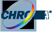 Chroma-Logo-Reg (1)