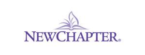 new_chapter_new_logo_-_white_background_-_web_0