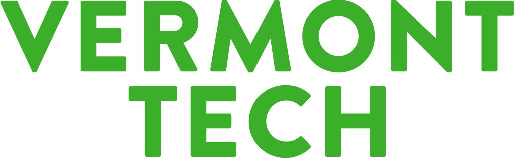 VermontTech_stack_k