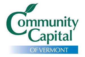 Community Capital