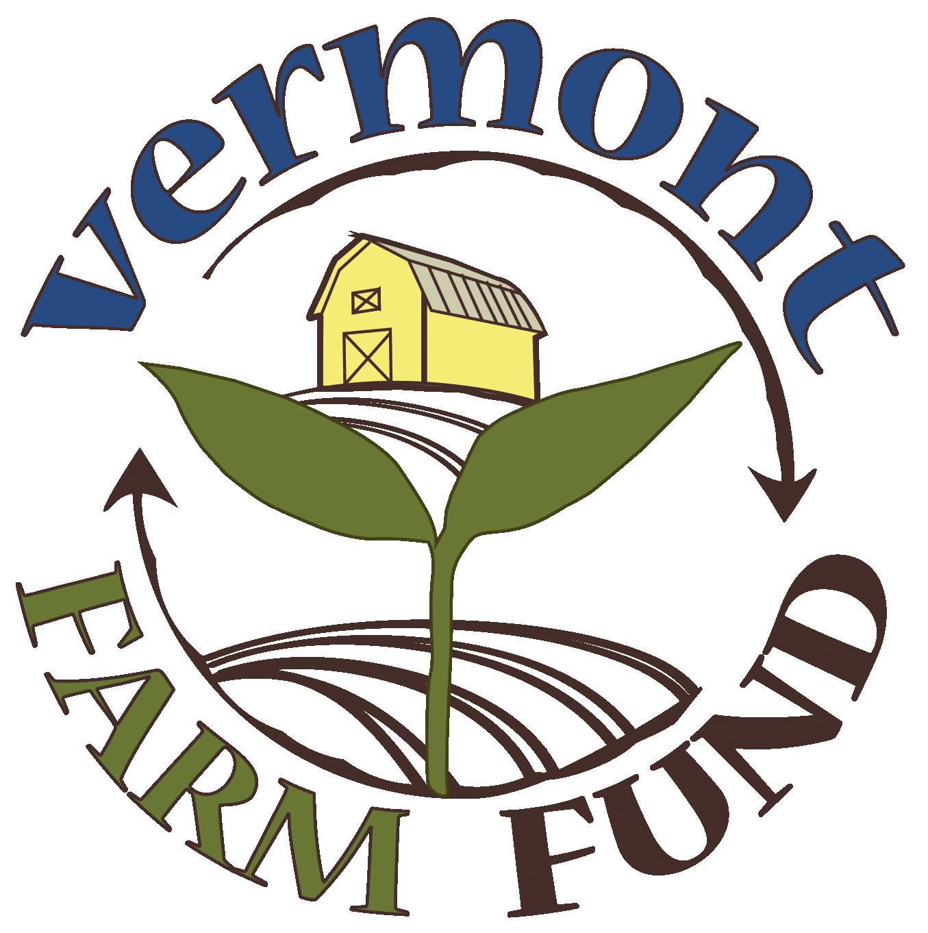 VFF Logo Round Outline