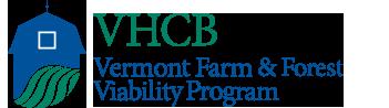 Farm Viability Logo