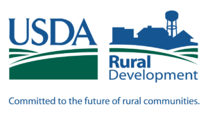 usda-rural-development-logo