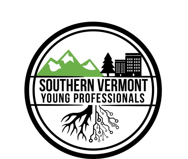 Southern Vermont Young Professionals Unveil New Logo At 3rd Annual Gala, Local Young Professional Recognized As Logo Designer