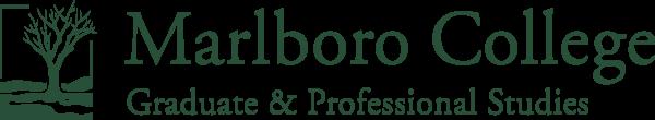 marlboro-logo (1)