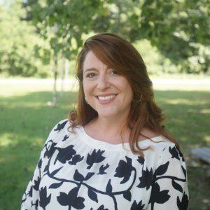 BDCC Hires Betit To Work In Windham Region Schools
