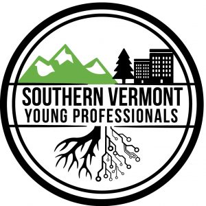 Official YP logo