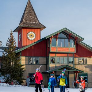 Regional Stay To Stay Weekend To Be Hosted At Mount Snow & In Brattleboro Feb 22-25