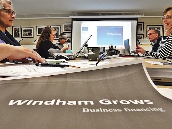 Windham Grows Farm Business Accelerator Extends Deadline for Farmer-entrepreneurs to Apply for November Cohort