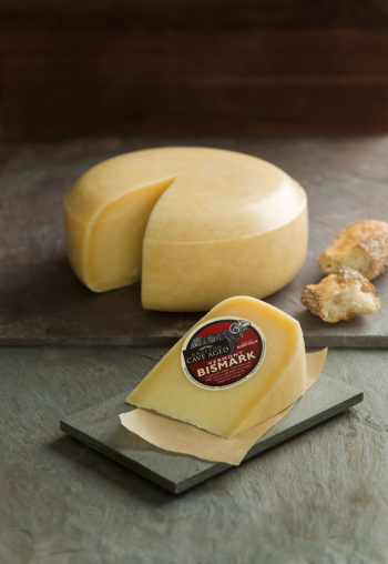 Local Cheesemakers Among Vermonters Winning Worldwide Recognition
