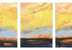 SoVTYPs: Sequencing Painting Class