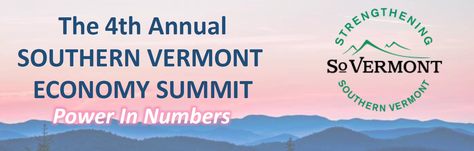 Summit Postponed: How to Stay Informed
