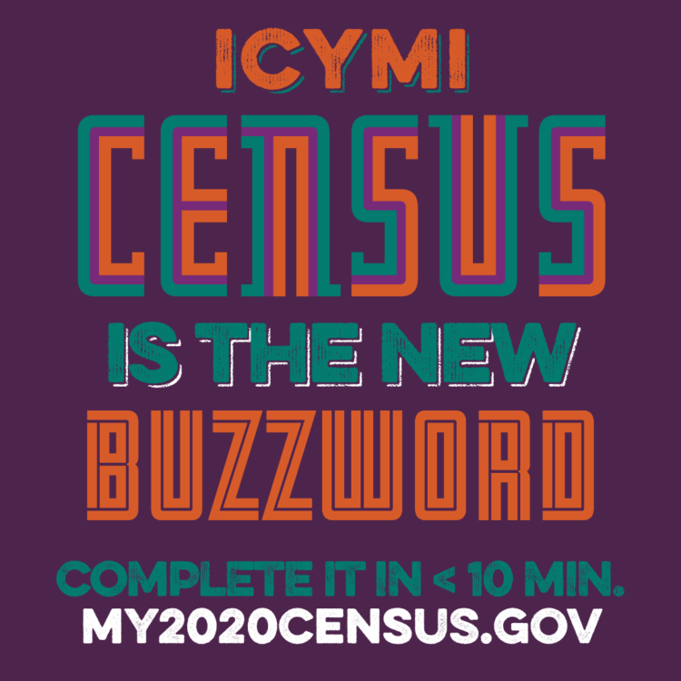 Why Does the Census Makes Cents for Southern Vermont?
