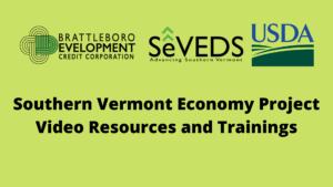 SVEP Resources