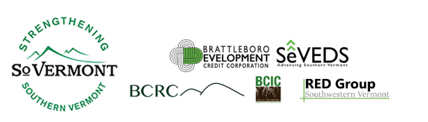 Southern Vermont CEDS 2020 Vital Project Rankings Announced