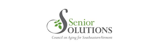 Senior Solutions   Data And Non-Profit Development Intern   Remote/Brattleboro, VT