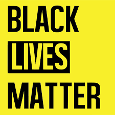 Black Lives Matter : BDCC Stands in Solidarity with the Black Community