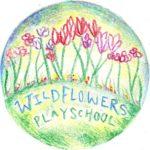Wildflowers Playschool| Early Childhood Education Intern  | Putney, VT