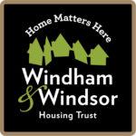 Windham & Windsor Housing Trust | Homebuying Education Intern | Brattleboro, VT