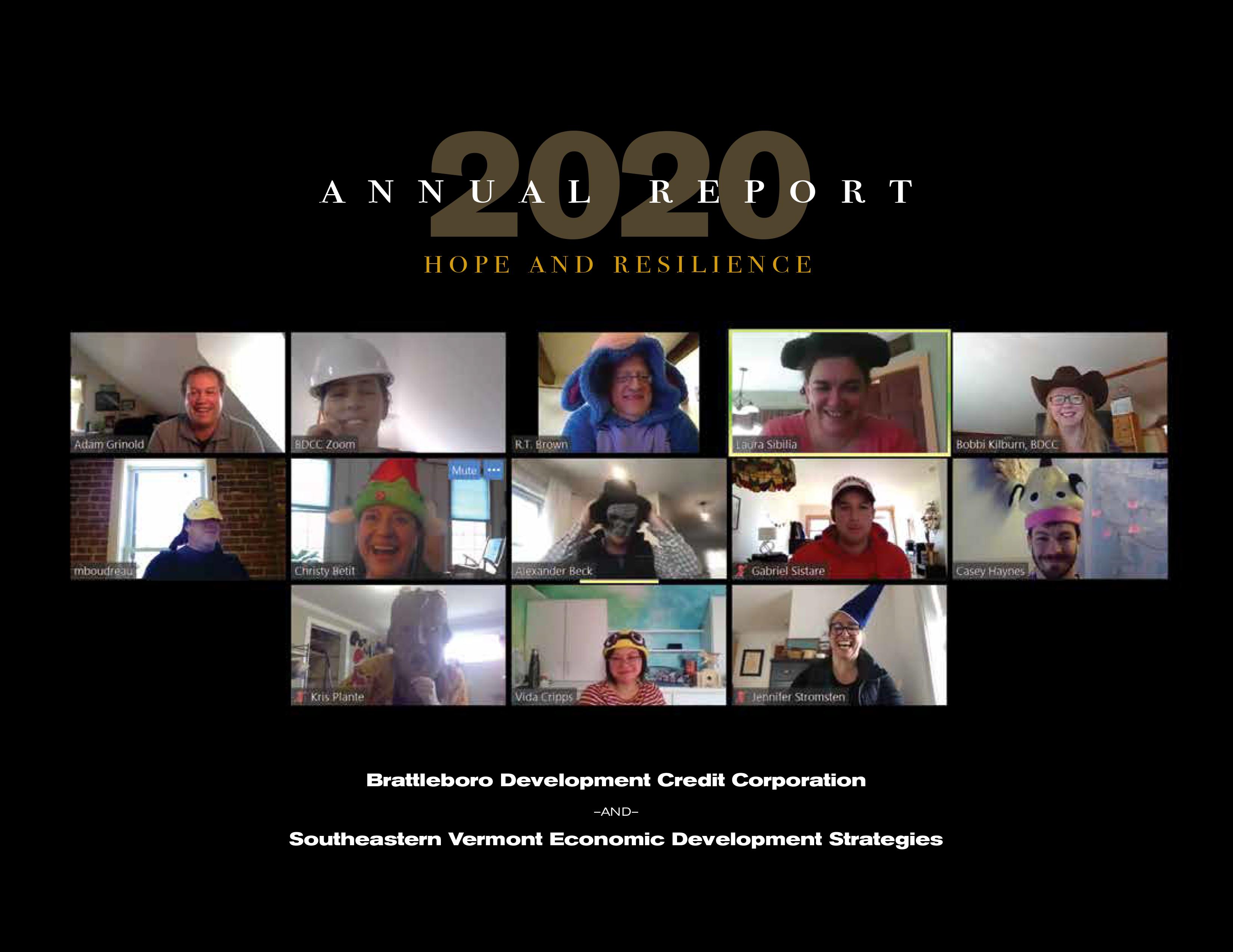 https://brattleborodevelopment.com/wp-content/uploads/2020/10/BDCCAnnualReport2020FINALweb-1.jpg