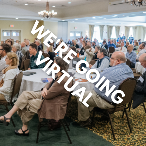 Southern Vermont Economy Summit Returns! Save The Date For The Virtual SoVT Summit May 12th-14th, 2021