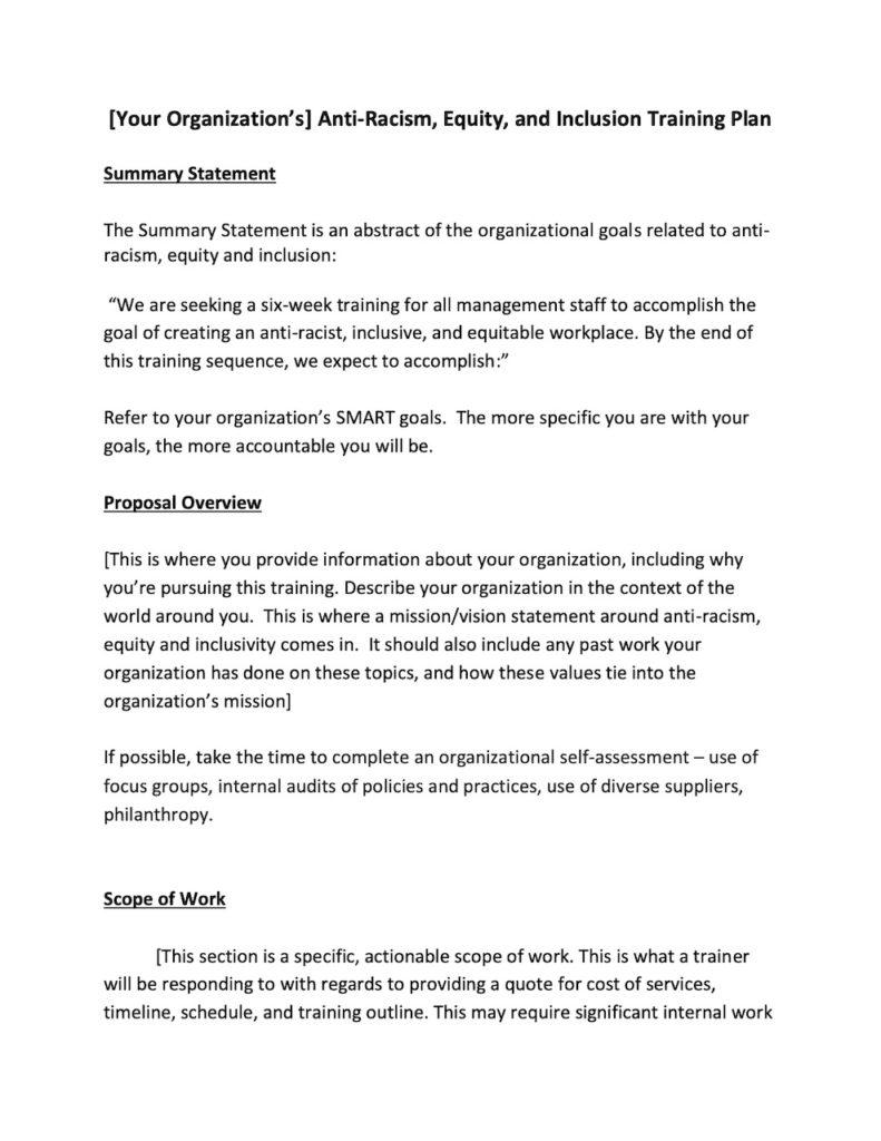 https://brattleborodevelopment.com/wp-content/uploads/2021/01/Employer-Training-Plan-Template4-1-791x1024.jpg
