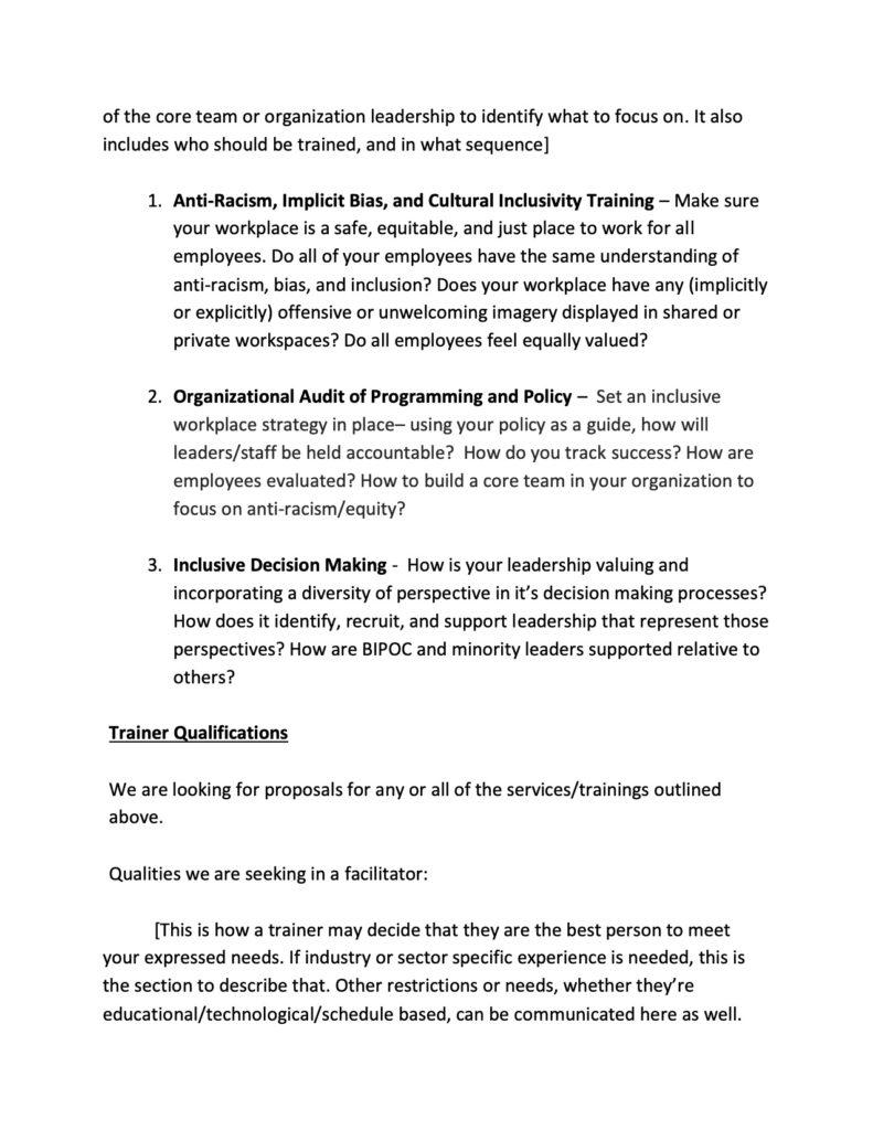 https://brattleborodevelopment.com/wp-content/uploads/2021/01/Employer-Training-Plan-Template5-791x1024.jpg