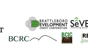 2021 Project Submission Period Open For The Southern Vermont CEDS,  Pandemic Recovery Projects Also Sought