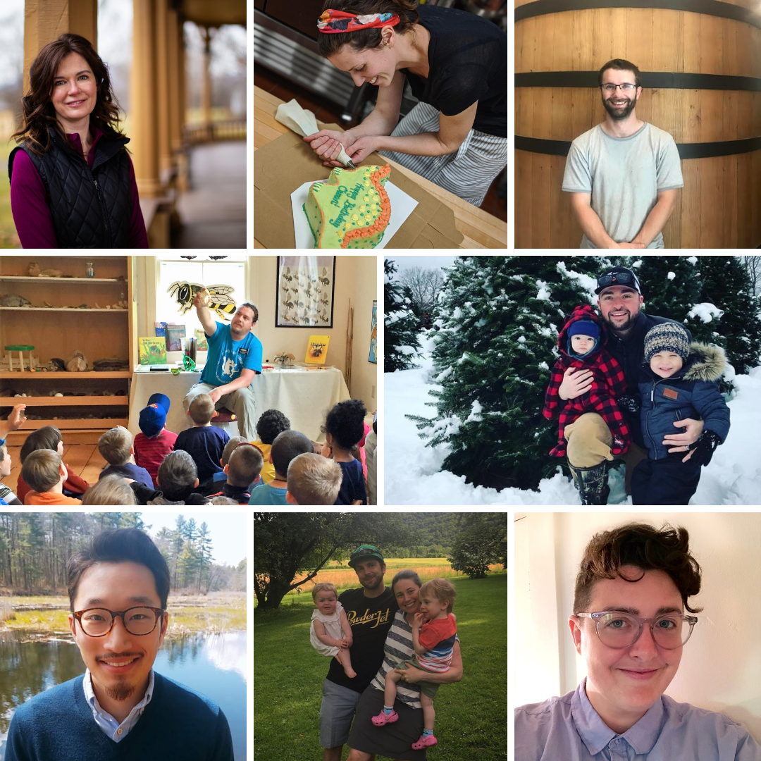 Nominations Sought for Southern Vermont Emerging Leaders, 2021 Marks Fifth Annual Cohort to be Recognized