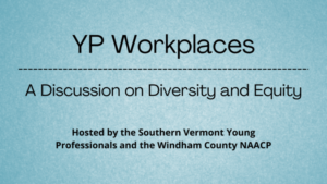 YP Workplaces (1)