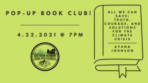 SoVTYPs_book club