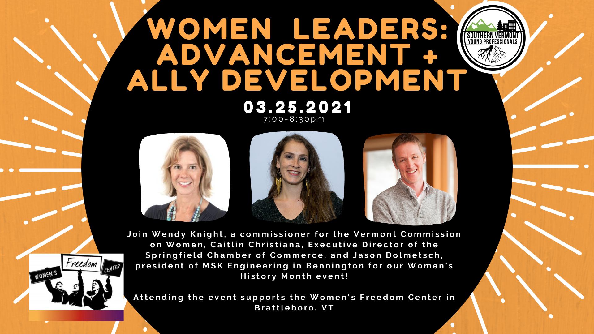 Women Leaders_ Advancement + Ally Development (1)