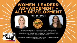 Women Leaders_ Advancement + Ally Development (2)
