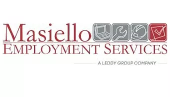 Masiello Employment