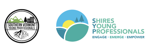 2021 Emerging Leaders of Southern Vermont Announced