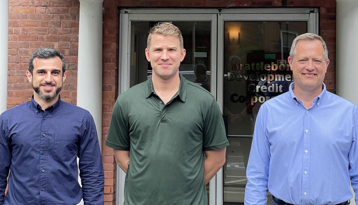 Reblog: Brattleboro Development Credit Corporation Expands Small Business Assistance Program
