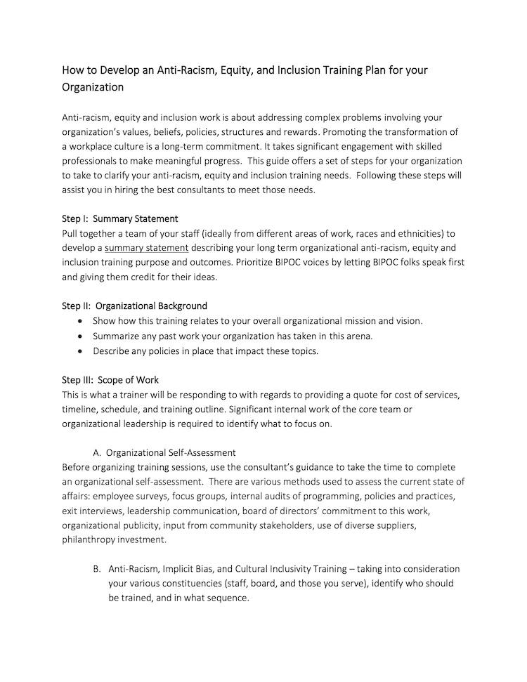 https://brattleborodevelopment.com/wp-content/uploads/2021/07/Training-Plan-RFP-7-6-21-dragged-3-1.jpg