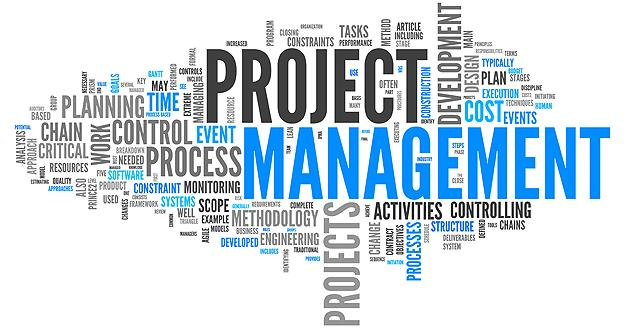 Project Management for Non Profits and Municipalities